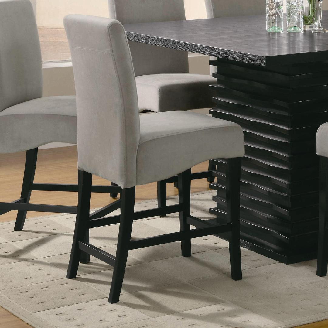 Palisades Counter Height Dining Collection